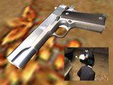 Colt M1911 A1 - 1