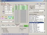 CheckRE 1.2 : Editeur de Check.bin - 1