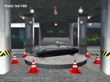 Garage de xmix - 1