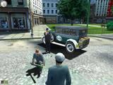 Mafia Cuban Mod - 2