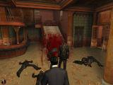 Mod Resident Evil - 1