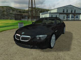 BMW 645Ci 2004 - 1