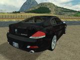 BMW 645Ci 2004 - 2