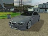 BMW AC Schnitzer ACS6 2004 - 1