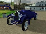Bugatti Type 40 1926 - 1