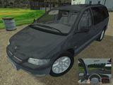 Chrysler Voyager LE 1999 - 1