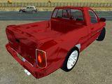 Dodge Ram Pickup - 2