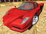 Ferrari Enzo - 1