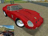 Ferrari 250 GT - 1