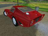 Ferrari 250 GT - 2
