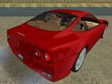 Ferrari 575 Maranello - 2