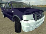 Ford F-150 - 1