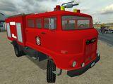 IFA L60 - 1