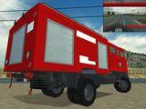 IFA L60 - 2