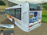 Irisbus Agora S - 2