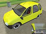 Opel Corsa - 1
