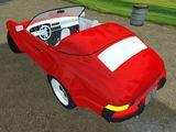 Porsche 911 Speedster - 2