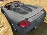 Porsche Carrera GT - 2