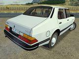 Saab 900i 1986 - 2